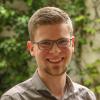 Samuel Boguslawski, Product Manager