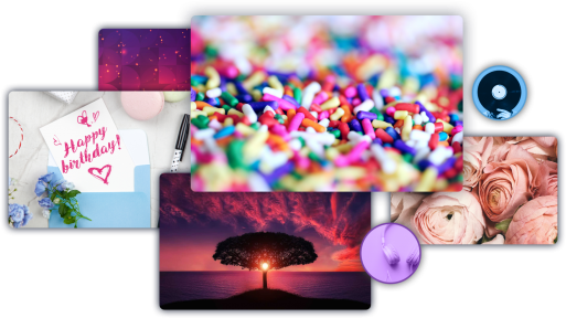 event-videos