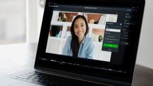 Using Diversity in Video